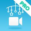 Baby Monitor PRO : universal video surveillance