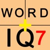 Word IQ 7 Plus