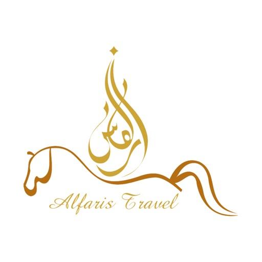 ALFARIS INT'L TRAVEL & TOURISM
