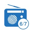 Radio FM, web radio and podcast (info, news, sport, music) - USA and International