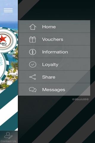 KAIBO screenshot 2