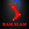 Ram Slam Version T20 - Schedule,Live Score,Today Matches