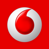 Vodafone Data Control
