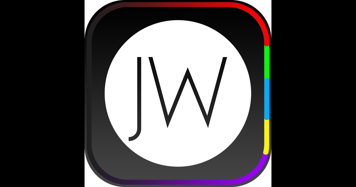 Music Download App For Iphone That Doesn  T Need Internet