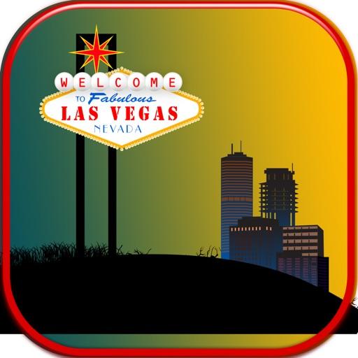 Musgravite Diamond Casino - Progressive Pokies Casino iOS App
