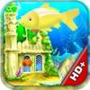 Premium AquariumHD+