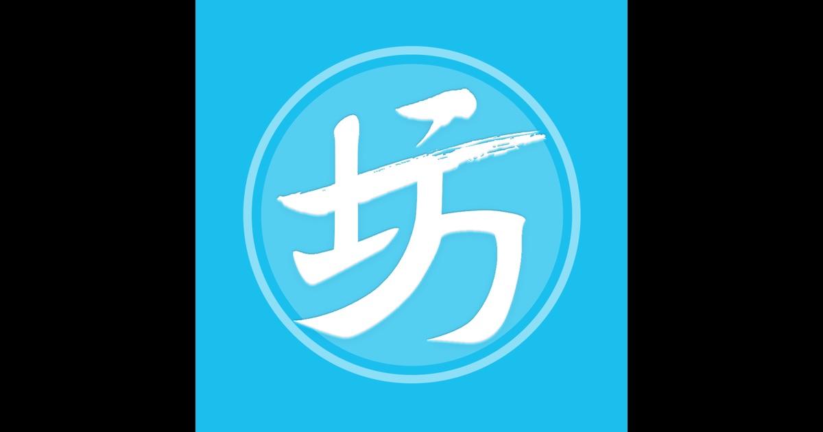 logo 标识 标志 设计 图标 1200_630