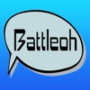 Battleoh