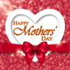 Mother's Day Photo Frame.s, Sticker.s & Greeting Card.s Make.r HD