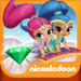 Shimmer and Shine : Voyage en tapis volant HD