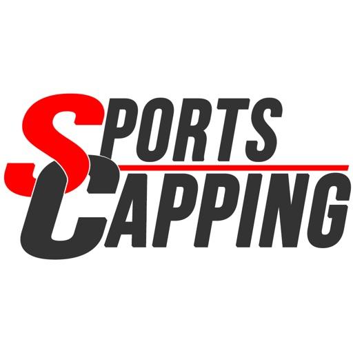 Free Sports Picks & Odds App Ranking & Review