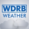 WDRB Weather App