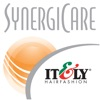 SynergiCare Trichology