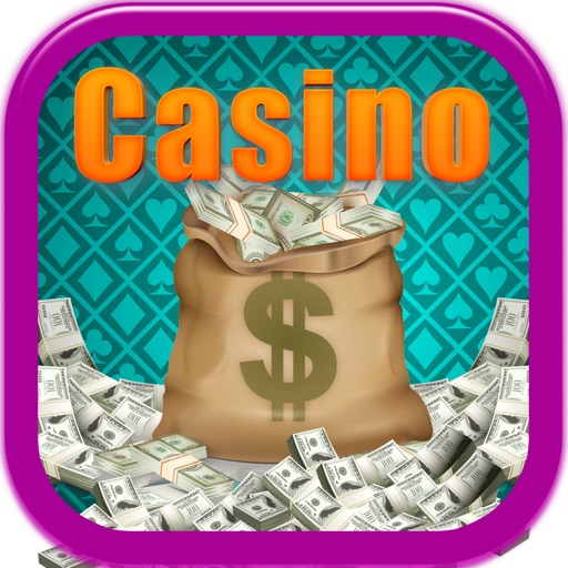 An Palace Of Vegas Amazing Rack - Spin & Win A Jackpot For Free iOS App