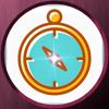 Compass 360-Free