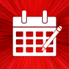All-in-One Year Calendar – The Customizable Planner Wiki
