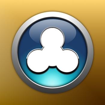'. htmlspecialchars($app['app_title']) .' for iPhone