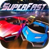 Super Fast Car Street Racing New Edition racer racing speed