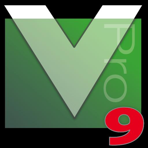 ViaCAD Pro 9
