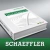 Schaeffler Technisches Taschenbuch (STT)