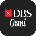 DBS Omni icon