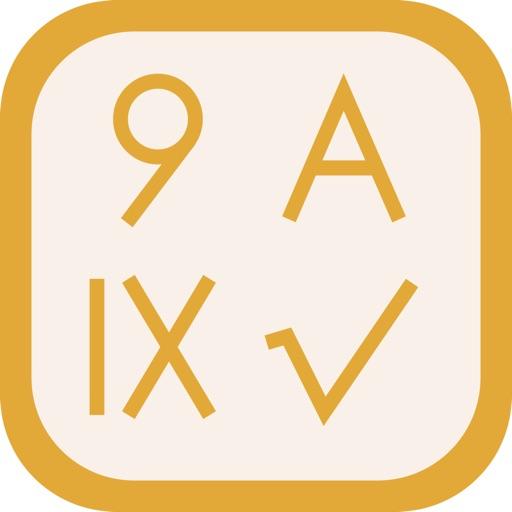 Ordinez iOS App