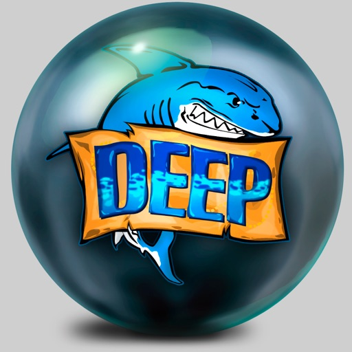 深海弹珠:The Deep Pinball【3D弹珠】