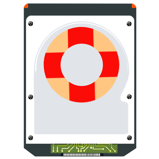 iPop Data Recovery