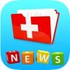 Switzerland Voice News
