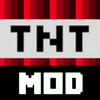 TNT MODS for Minecraft PC Edition - Epic Pocket Wiki & Tools for MCPC