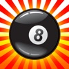 Xtreme Pool Free Billiard Ball Master Challenge