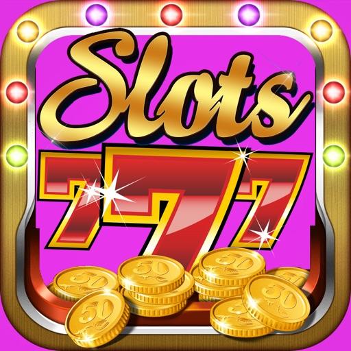 Aaaah Club Vegas Slots Machines Jack FREE iOS App