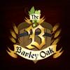 The Barley Oak