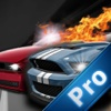 A Deadly Car Competition Pro - Racing Asphalt Racing Game