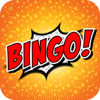 Icing Bingo - NEW Vegas Style Mobile Game Wiki