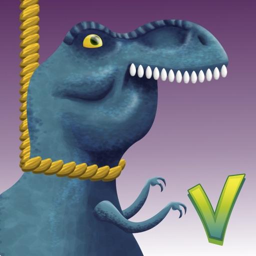 Dinofauro - Fhe Game iOS App