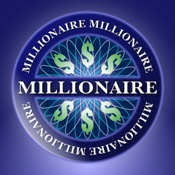 Millionaire Game Free hacken