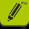 iEditor Pro-Editor de texto/código