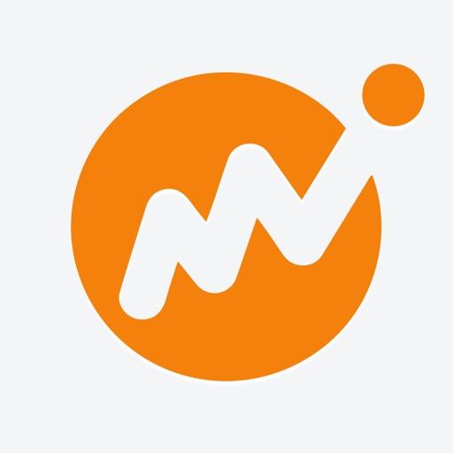 家計簿マネーフォワード-自動連携で簡単 人気の無料家計簿