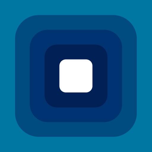Squircles iOS App