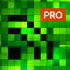 Guide for Minecraft + Wallpapers, News and Videos