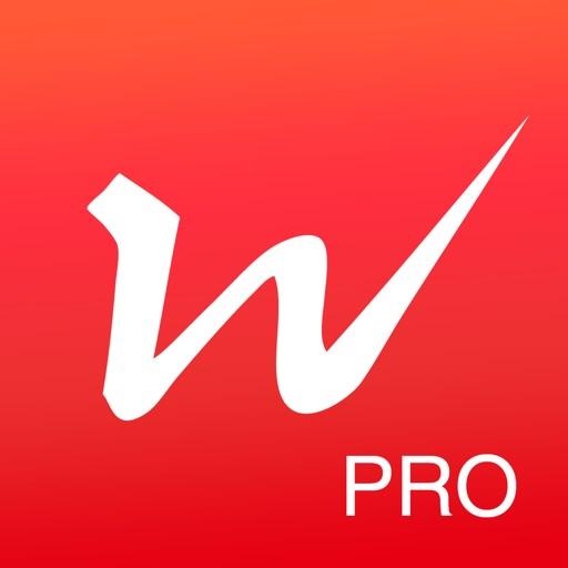 Wind资讯股票基金债券投资专家 Pro