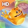 Fibble HD (AppStore Link)