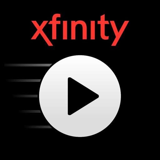 XFINITY TV Go - AppRecs