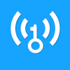 WiFi Password-Passwords for free wireless internet access & auto generate.