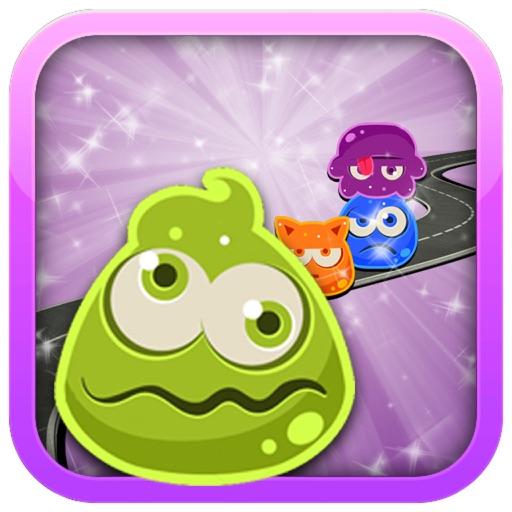 Status Link iOS App