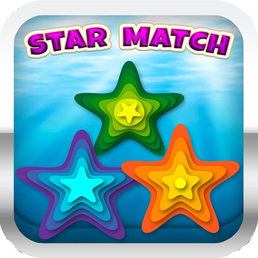 Matchmaking with stars