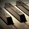 钢琴曲世界名曲经典精选合集系列免费离线版HD - Piano Music古典音乐大师交响乐作品含贝多芬,肖邦等名家名作