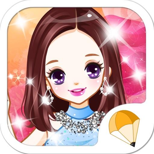 Fashion Stylish iOS App