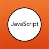 JavaScript Anywhere - Offline JavaScript Runner